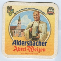 Aldersbacher podstawka Rewers