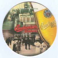 Budweiser12_a