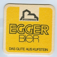 Egger podstawka Rewers