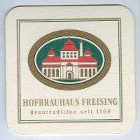Freising podstawka Rewers