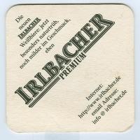 Irlbacher podstawka Rewers