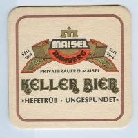 Keller podstawka Awers