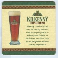 Kilkenny podstawka Rewers