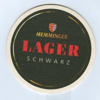 Memminger podstawka Rewers
