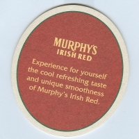 Murphy's podstawka Rewers
