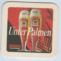 Palm2 podstawka Awers