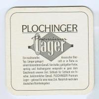 Plochinger podstawka Rewers