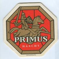Primus podstawka Awers