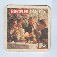 Riegeler podstawka Rewers