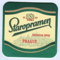 Staropramen10_a