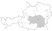at_leoben.png source: wikipedia.org