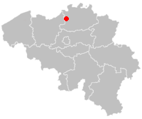 be_antwerpen.png source: wikipedia.org
