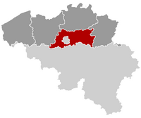 be_flemish_brabant.png source: wikipedia.org