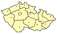 cz_brno.png source: wikipedia.org