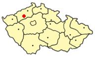 cz_louny.png source: wikipedia.org