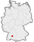 de_bad_urach.png source: wikipedia.org