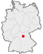 de_bamberg.png source: wikipedia.org