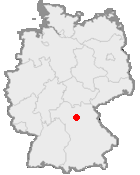 de_buttenheim.png source: wikipedia.org