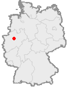 de_dortmund.png source: wikipedia.org