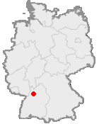 de_eppingen.png source: wikipedia.org