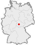 de_gotha.png source: wikipedia.org