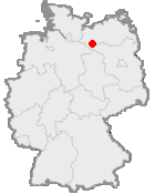 de_grabow.png source: wikipedia.org