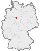 de_hanover.png source: wikipedia.org