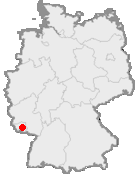 de_homburg.png source: wikipedia.org