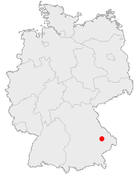 de_irlbach.png source: wikipedia.org