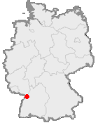 de_karlsruhe.png source: wikipedia.org