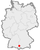 de_kaufbeuren.png source: wikipedia.org