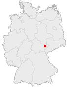 de_kostritz.png source: wikipedia.org