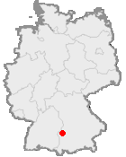 de_kutzenhausen.png source: wikipedia.org