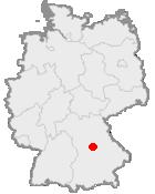 de_neumarkt.png source: wikipedia.org