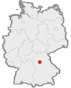 de_nurnberg.png source: wikipedia.org