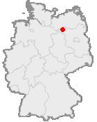 de_pritzwalk.png source: wikipedia.org
