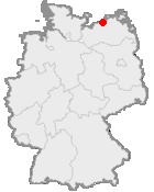 de_rostock.png source: wikipedia.org