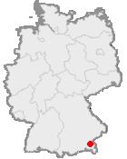 de_traunreut.png source: wikipedia.org