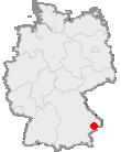 de_vilshofen.png source: wikipedia.org