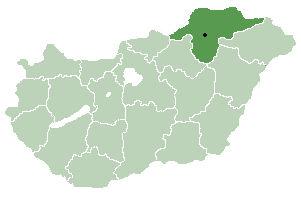 hu_baz.jpg source: wikipedia.org