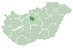 hu_budapest.jpg source: wikipedia.org