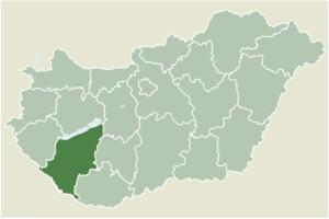 hu_somogy.png source: wikipedia.org