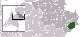 nl_enschede.png source: wikipedia.org