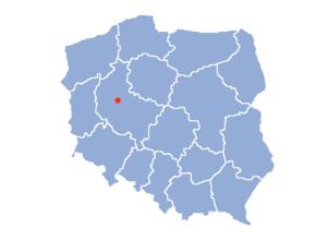 pl_poznan.png source: wikipedia.org
