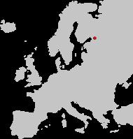 ru_petersburg.png source: wikipedia.org