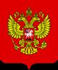 ru.png herb source: wikipedia.org