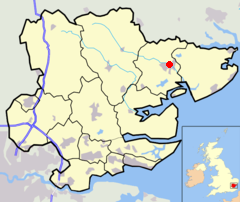 uk_colchester.png source: wikipedia.org