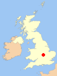 uk_northampton.png source: wikipedia.org